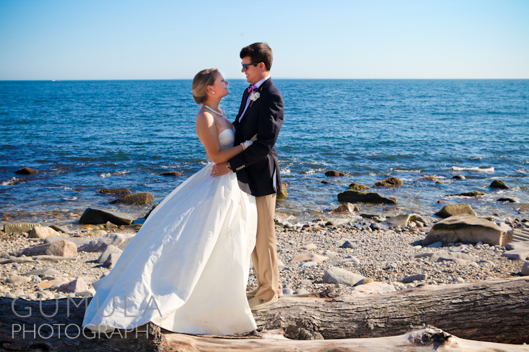 Chelsey Steven S Nautical Rhode Island Nuptials Ri Wedding Photographer