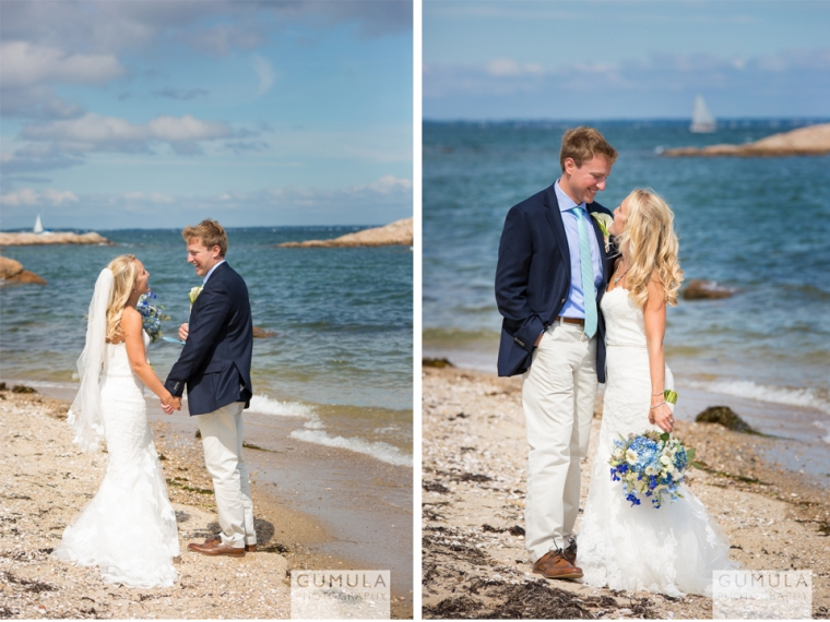 Shining Tides Weddings By The Sea Mattapoisett Ma